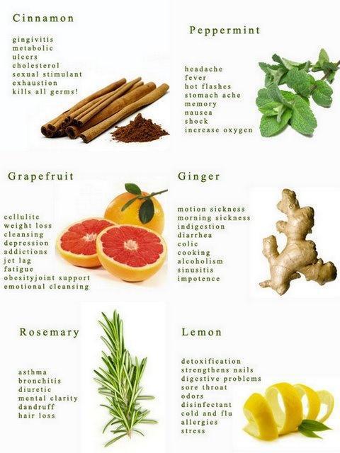 alternative_medicine
